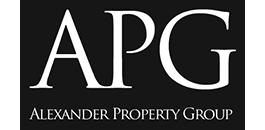 Alexander Property Group